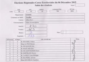 election 6